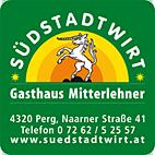 Gasthaus Mitterlehner